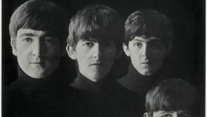 Iconische Beatles-fotograaf overleden
