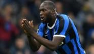 Niet Lukaku maar ploegmaat schiet Inter op magistrale wijze naar de leiding in Italië