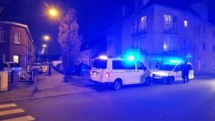 Onderzoeksrechter houdt 25-jarige aan voor moord op vader in Vilvoorde