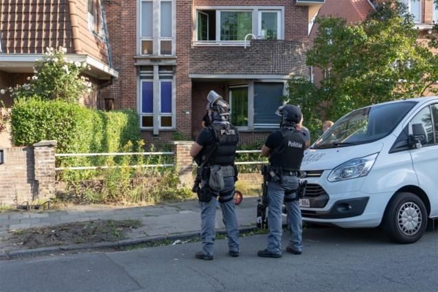 3,8 miljoen euro voor 15 interventies: Antwerpen trekt stekker uit samenwerking met speciale eenheden van federale politie