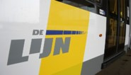 """Vakbondsacties De Lijn blijven duren in Vlaams-Brabant: """"Derde van de bussen rijdt niet uit"""""""