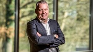 """""""Nu of nooit voor SP.A Limburg"""""""