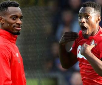 """De twee gezichten van Standard-speler Paul-José 'Polo' Mpoku: """"Hij wil speler, kapitein, voorzitter én secretaris zijn"""""""