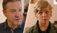 Na dood van Bianca in 'Thuis' ziet Tom voor het eerst zijn zoon, maar dat loopt niet van een leien dakje