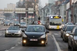 4.000 Gentenaars krijgen brief: betalen als ze in 2020 in stad willen rijden