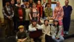 KTG Weredi nodigt uit voor een avondje komedie