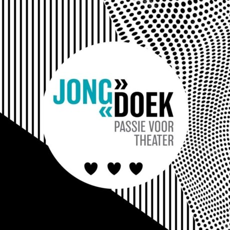 AGENDA. Were Di zoekt jong talent met toneelkriebels