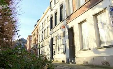 VIDEO. Er komt dan toch geen hotel op het Hogeschoolplein in Leuven