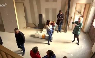 VIDEO. Modern cohousing-project voor 28 gezinnen zet deuren open voor nieuwsgierige bezoekers
