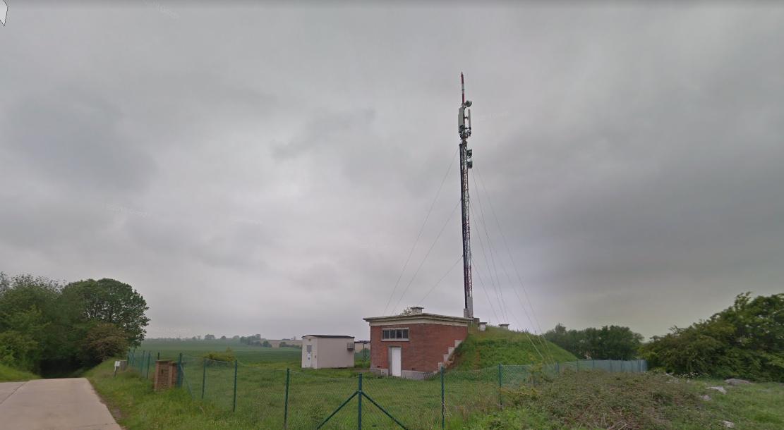 Grondwaterreserve blijft laag in Getestreek (Hoegaarden) - Het Nieuwsblad