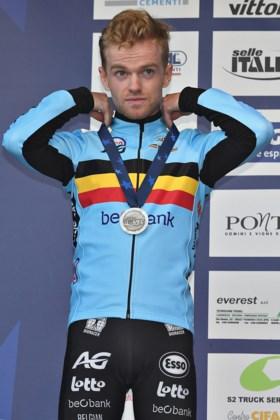 """Gemengde gevoelens in Belgisch kamp: """"Mathieu is te kloppen"""""""