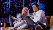 """Finalisten """"Dancing With The Stars"""" blikken terug op hun avontuur: """"Dit pakken ze me nooit meer af"""""""