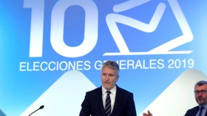 Spanje trekt voor de vierde keer in vier jaar naar de stembus: hoe is het zo ver kunnen komen?