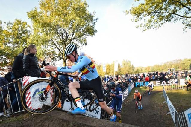 Europees kampioenschap keert volgend jaar terug naar Rosmalen