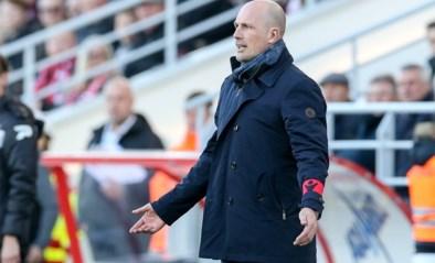 REACTIES na Antwerp-Club Brugge: Clement wil voorstel doen aan Pro League, Paul Gheysens niet te spreken over biergooiers