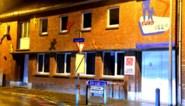 Nadat Chiroleden belaagd en geïntimideerd werden: burgemeester gaat hangjongeren en hun ouders op het matje roepen