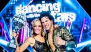 """Julie Vermeire wint 'Dancing with the stars': """"Ik, een BV? Ik voel me net zo goed thuis achter de schermen"""""""
