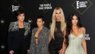Sterren schitteren op rode loper People's Choice Awards