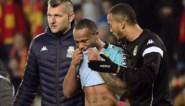 Pro League pakt uit met groot actieplan: verplichte cursus voor racistische of homofobe supporters