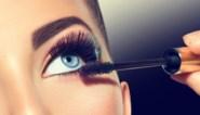 Beautyfans zijn dol op deze betaalbare mascara