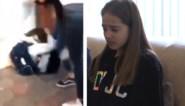"""13-jarig meisje mishandeld door leeftijdsgenoten: """"Lichamelijke schade valt mee, maar geestelijk is ze helemaal kapot"""""""