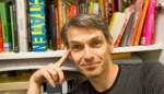 Wim Oosterlinck begint podcast over boeken