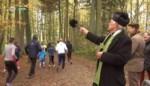 VIDEO. Meer dan 5.600 lopers op Bokrijkrun