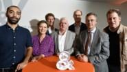 Kandidaten CD&V-voorzitterschap willen Vlaams regeerakkoord bijsturen, maar hun visies liggen mijlenver uit elkaar
