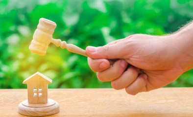 Mag de regering je zomaar onteigenen? Hoe groot is de kans, en wie bepaalt hoeveel je huis of grond waard is?