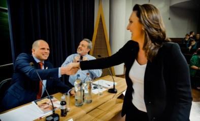 """Open VLD en CD&V geloven niet meer in regering met N-VA: """"We krijgen steeds meer signalen dat ze eigenlijk hebben afgehaakt"""""""