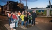 """Buurtbewoners starten petitie tegen komst 'groene sproet': """"Je maakt geen buurt leefbaarder door enkel wat bomen te planten"""""""