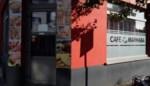 Burgemeester laat overlastcafé op Oude Liersebaan definitief sluiten