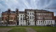 """Investeerder begraaft grootse hotelplannen definitief na lang getalm: """"Ik kon er geen energie in blijven steken"""""""
