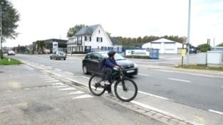 Bedenkelijke titel: dit is de meest onveilige straat van Aalst