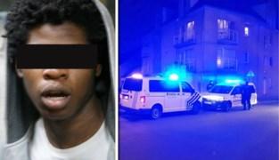 """Twintiger die vader vermoordde in Vilvoorde """"haatte hem al meer dan tien jaar"""""""