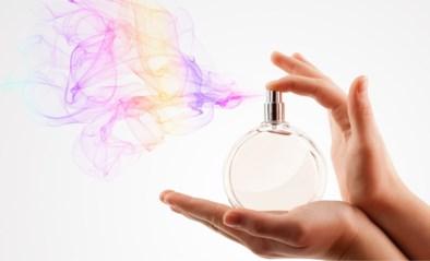 Anders dan de klassieke flacon: vijf alternatieve manieren om te parfumeren