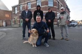 Nieuw gebouw, meer vrijwilligers: winteropvang staat weer op punt