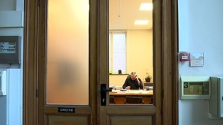 VIDEO. Dieven breken twee dagen op rij in in Sint-Angela-Instituut