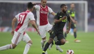 "Standard is geen fan van de BeNe-Liga: ""Liever tegen Marseille dan tegen Feyenoord"""