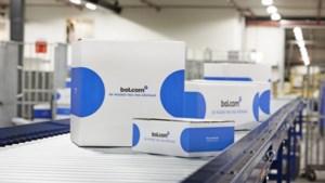 Bol.com gaat de concurrentie aan met Zalando en co en start met kledingverkoop