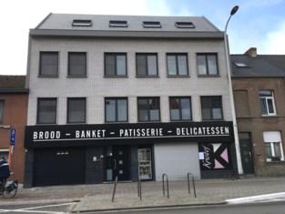 Laatste bakkerij in Muizen gesloten, maar er komt een oplossing