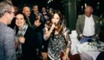 Madonna, Michael Schumacher en Lionel Messi aten er al, dit restaurant is nu 25 jaar jong, 25 uur open én haalt 25.000 euro op voor goed doel
