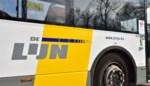 Zes vermoedelijke transmigranten op bus uit Turnhout bestuurlijk aangehouden