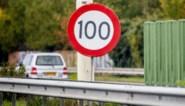 """Nog maar 100 km/uur in Nederland: maakt dat het verkeer veiliger en zouden wij dat ook moeten doen? """"Absoluut"""""""