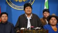 Van boerenzoon tot president tot politiek vluchteling: hoe de Boliviaanse Evo Morales werd uitgespuwd door zijn eigen volk