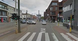 21 voetgangers beboet die rode lichten negeren
