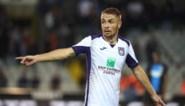 Adrien Trebel op bezoek bij Al Shabab: Anderlecht-middenvelder overweegt transfer