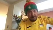 """KV Oostende wil Club Brugge een 'plezier' doen door blauw-zwart uit te schakelen in de beker: """"Jullie gaan dat niet kunnen"""""""