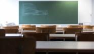 Meer ouders vinden weg naar CLB via chat : kwart meer oproepen in schooljaar 2018-2019