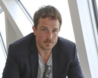 Acteur Gert Winckelmans veroorzaakt opnieuw ongeval na dronken rijden